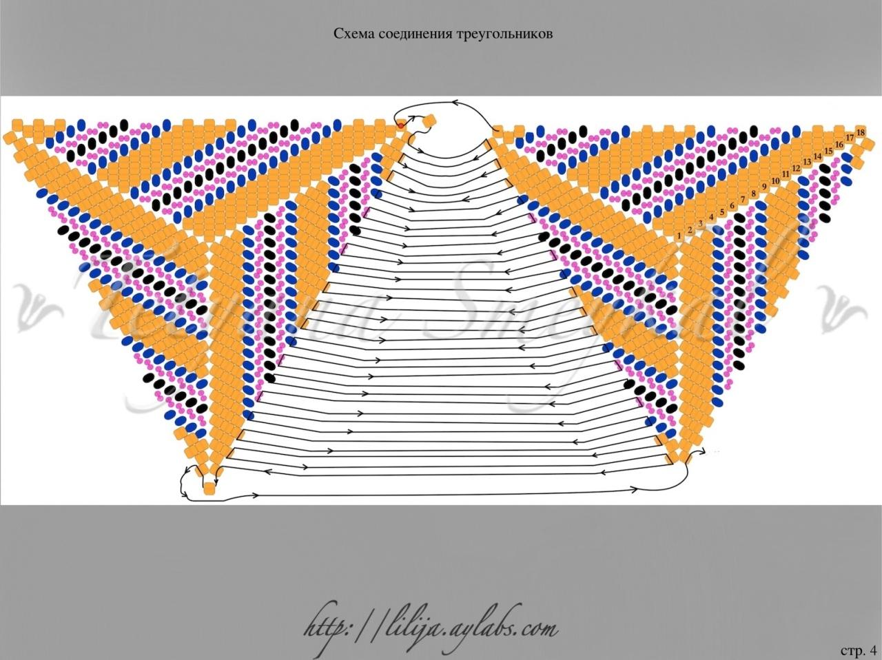 Презентация Математика Моро 2 Класс