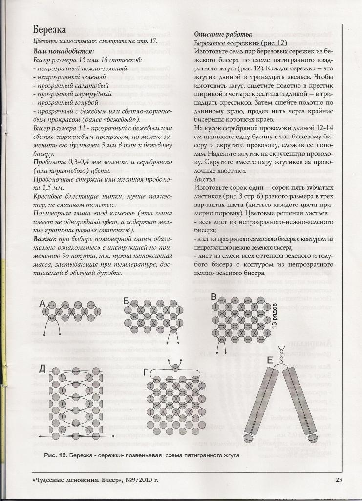 Сценка поздравление с днем рождения в русском стиле
