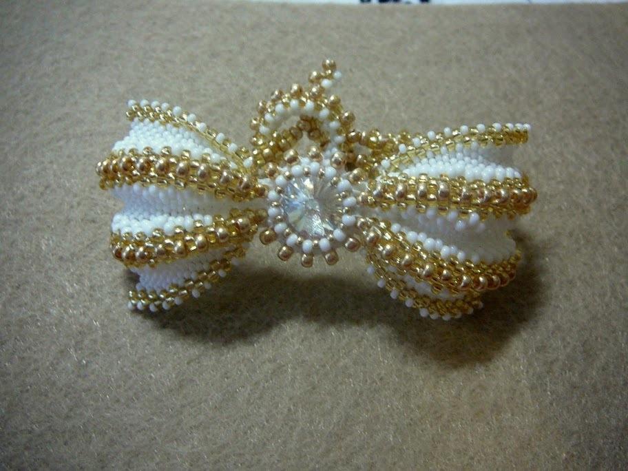 мозаичное плетение, браслет бабочка, Gothic butterfly bracelet, браслет из бисера мастер-класс.