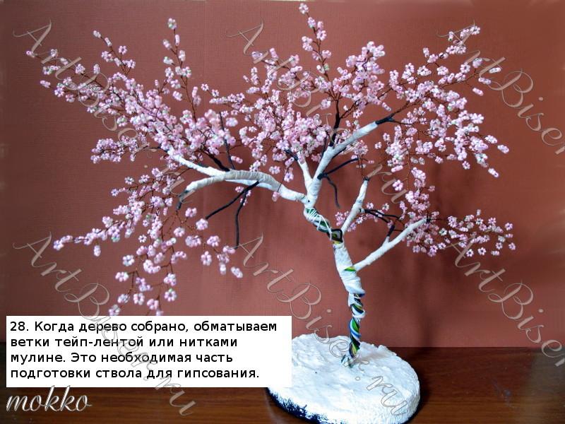 Поделки - Kuente.ru